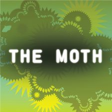 moth_podcast_1400x1400